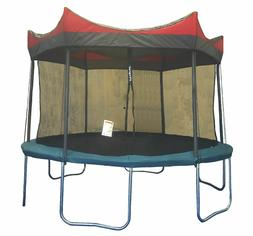 Propel Trampolines 12' Trampoline Shade Cover