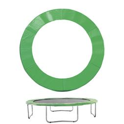 12FT / 15FT Trampoline Pad Replacement Trampoline Safety Cov