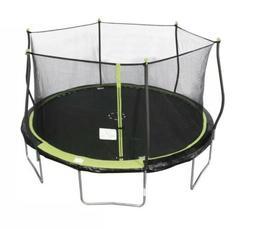 14' Bounce Pro Trampoline
