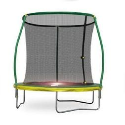 JumpKing 14ft Round Net - NET ONLY