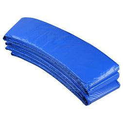 """14ft Safety Protect Pad Trampoline 0.6"""" Thick 18oz. PVC Outd"""