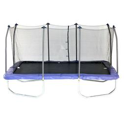Skywalker Trampolines 15' x 9' Enclosed Rectangle