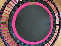 "Bellicon 39"" Rebounder Classic Trampoline LOCAL PICK UP ON"