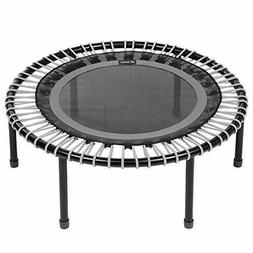 """44"""" Bellicon Rebounder Strong Bungee Brand New"""