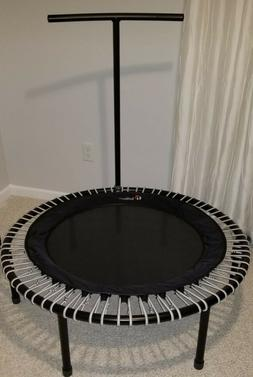 """Rebounder/44"""" Exc.Cond Bellicon-""""STRONG"""" BUNGEE CORDS-ULTRA"""