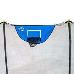 Skywalker Sports Basketball Game