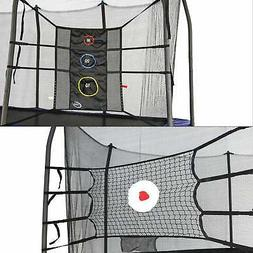 Skywalker Trampolines Game Kit