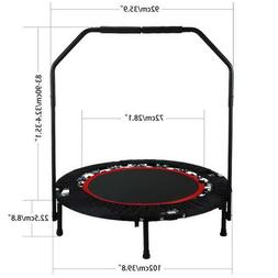 Jumping <font><b>Trampolines</b></font> Outdoor Replacement
