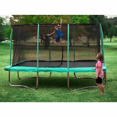 JumpKing w/ Safety Net Recreation