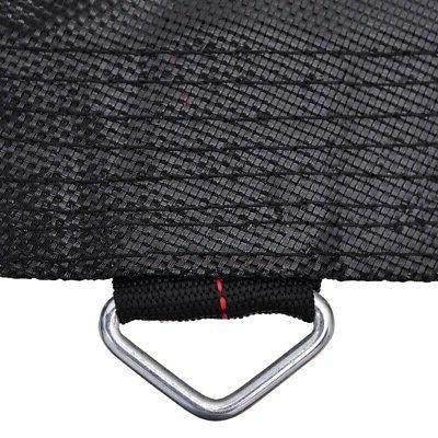 Waterproof Mat Replacement Fit 60-96 Rings 12'-15'