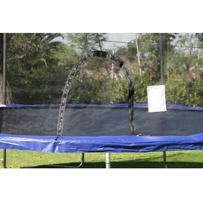 Airzone Safety Enclosure,