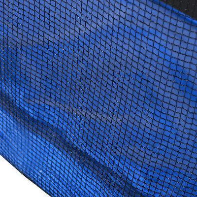 15FT Trampoline Bounce Jump Net New