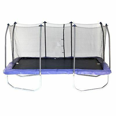15 Feet Rectangle with Enclosure Play Pro