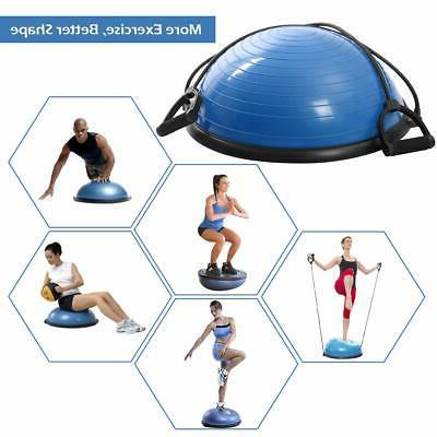 """23"""" Yoga Ball Exercise"""