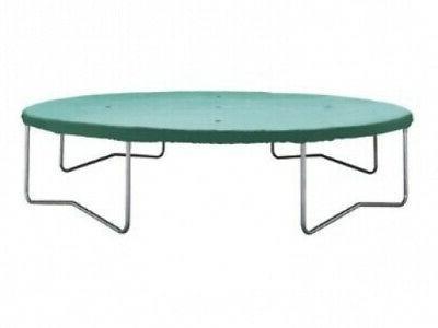 35 99 33 trampoline cover basic 330cm