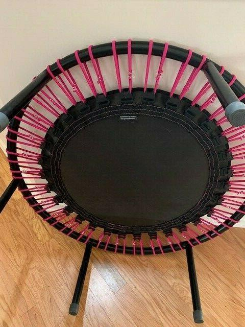 """Bellicon 39"""" Rebounder Classic Trampoline ONLY"""