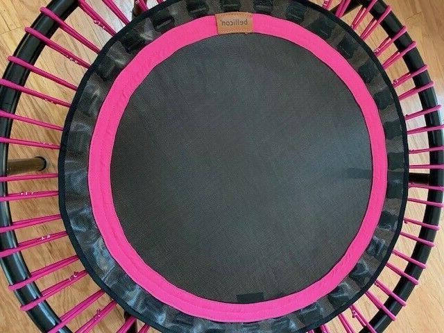 39 rebounder classic trampoline local pick up