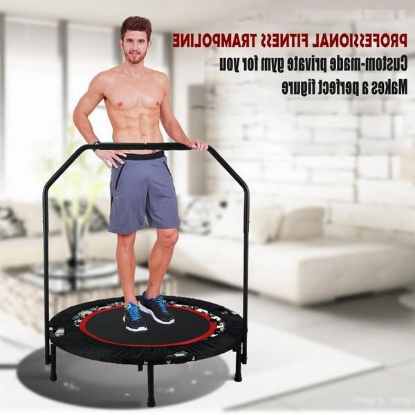 Outdoor Replacement <font><b>Trampoline</b></font> Jumping <
