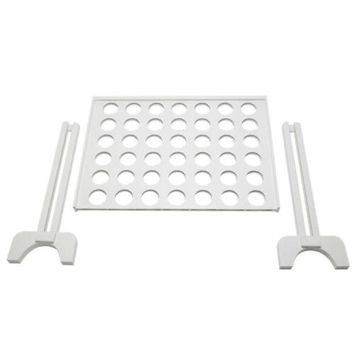 Giant in Row Game Adults Kids Activity Indoor