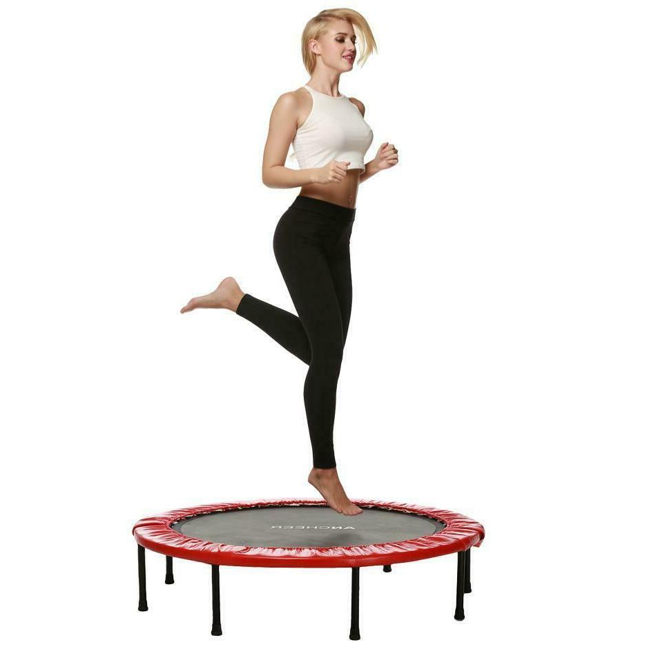 Ancheer Trampolines Jumper Gymnastic