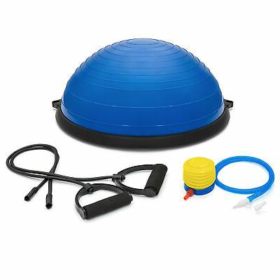 bcp yoga balance trainer exercise workout ball