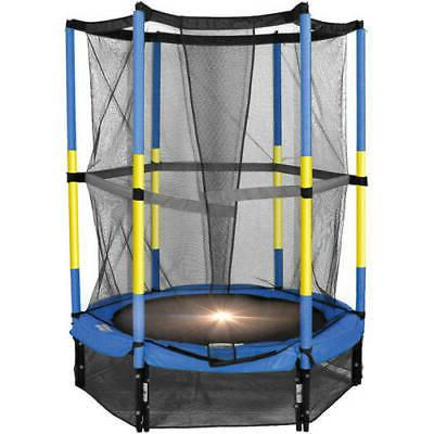 """The Bounce Pro 55"""" My First Trampoline"""