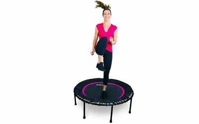 Leaps & Bungee Rebounder Value 7 Colors