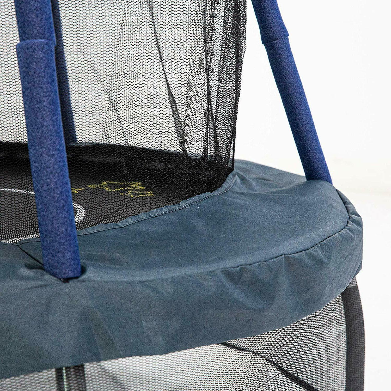 Children's Mini Trampoline to