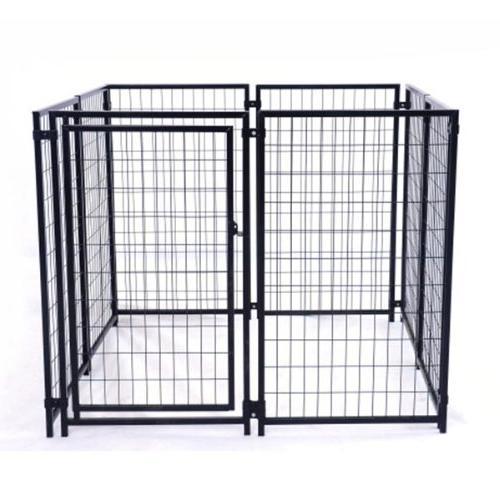 dog kennel heavy duty pet