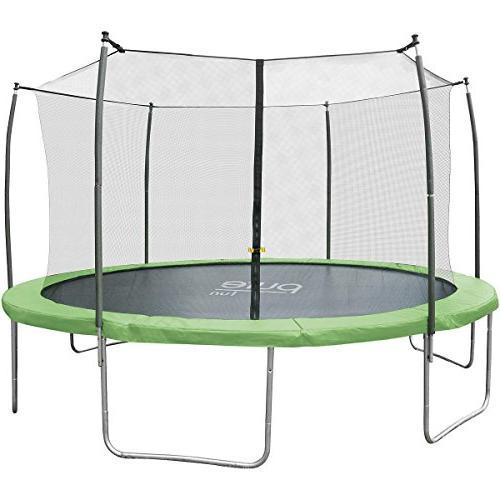 dura bounce trampoline