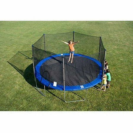 Airzone 15-Foot with Safety
