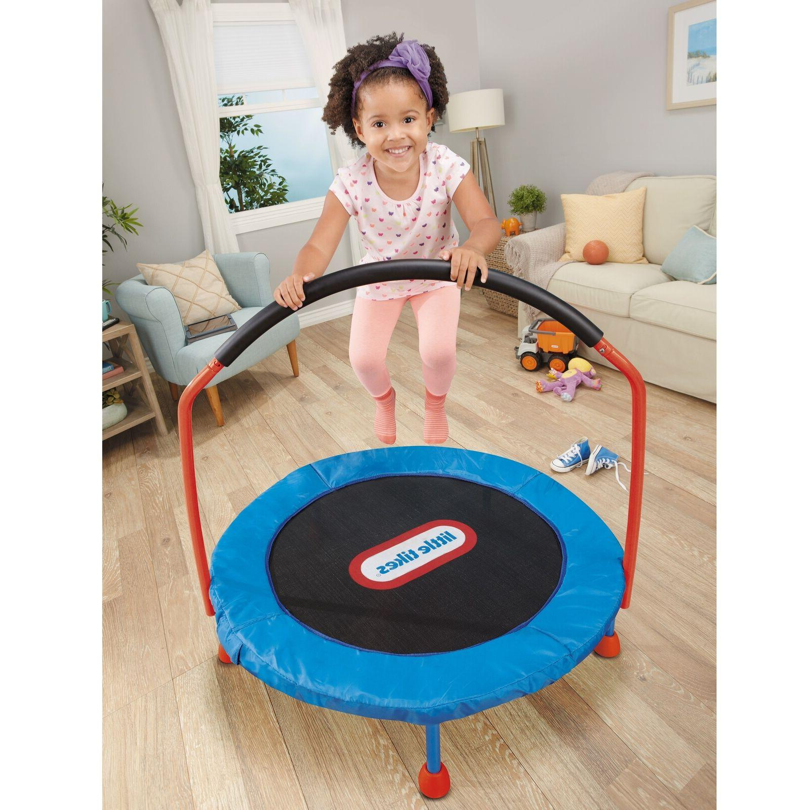 Little Tikes Easy Store 3-Foot