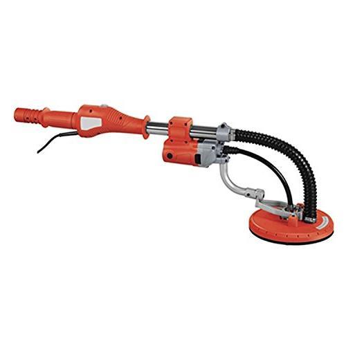 electric variable speed drywall sander
