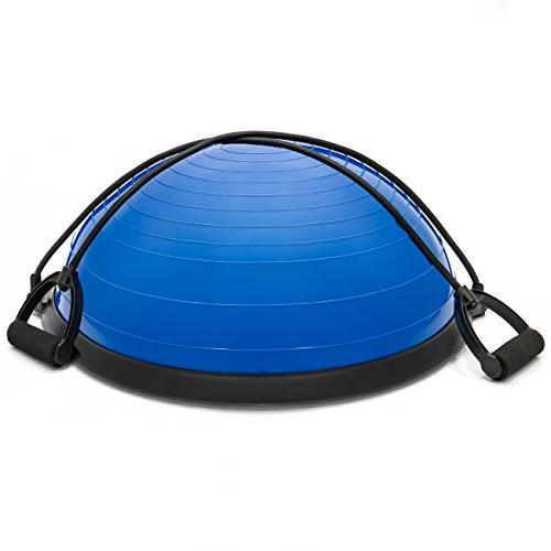 exercise fitness blue yoga balance