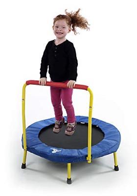 fold go trampoline