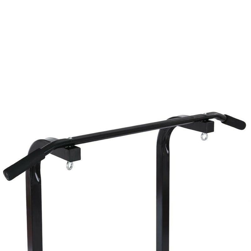 """Foldable 40""""/51"""" Exercise Indoor Outdoor Fitness"""