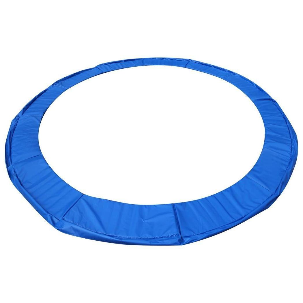 <font><b>ANCHEER</b></font> 15mm Safety Spring Round Cover Replacement <font><b>Trampoline</b></font>