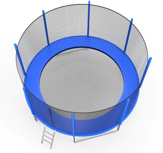 *Free Shipping* BOUNCE Safety Enclosure