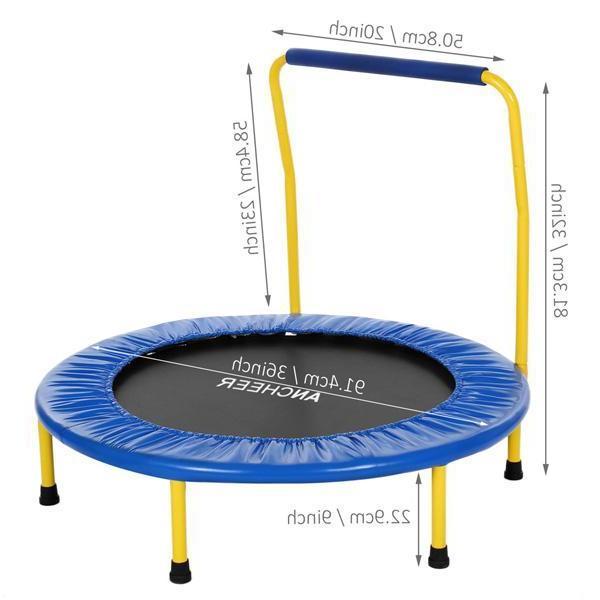 Jumping <font><b>trampolines</b></font> Fitness <font><b>Trampoline</b></font> for Indoor Jump Adults <font><b>Trampoline</b></font> Kid