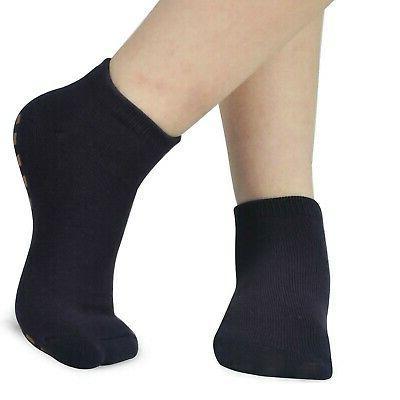 Kids Socks Children's Gripper For