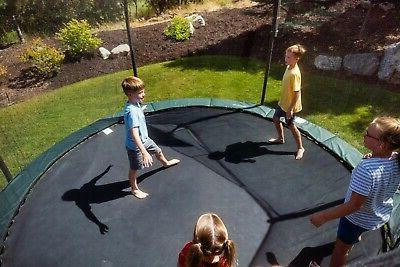 Trampoline Trampoline Replacement Jumping