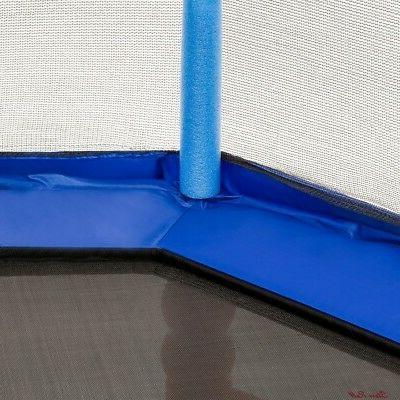 Duty Frame UV Water Foam