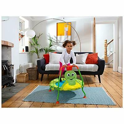 Galt Nursery Trampoline, Trampoline for