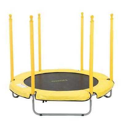 Trampoline for Active Toys