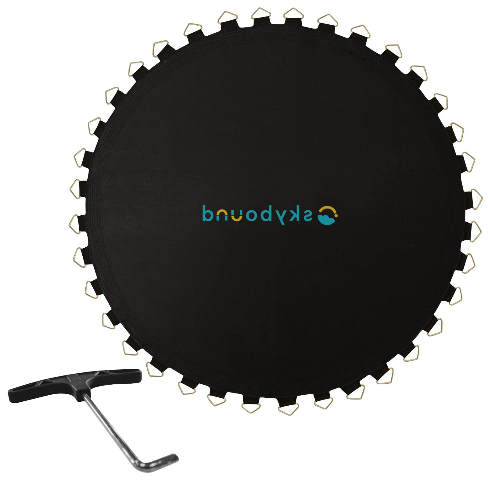 replacement trampoline mat choose 12 14 or
