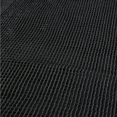 Six Zupapa 15 FT Enclosure Net Round Netting
