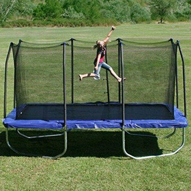 Skywalker Trampolines Round Replacement