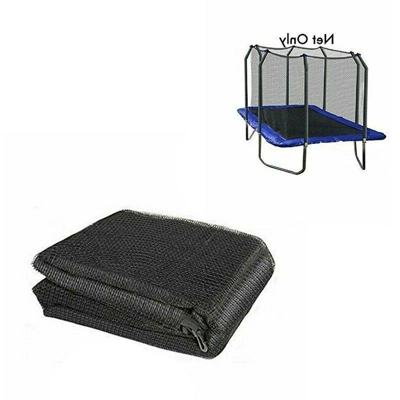 Skywalker Trampolines 15' Round Replacement NEW 15'