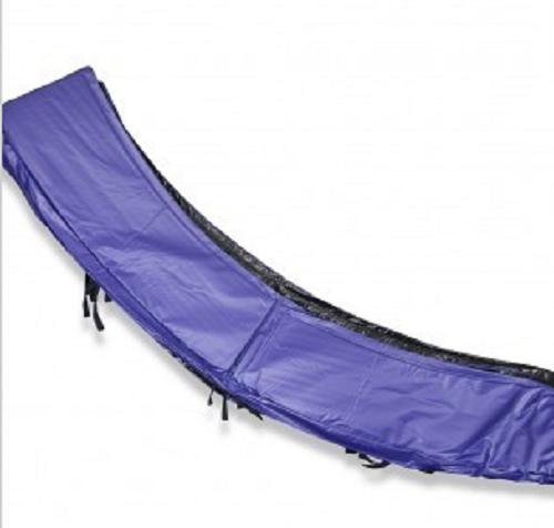 SKYWALKER 16FT SAFETY PAD, BLUE