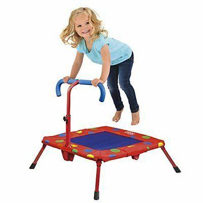 Galt Toys Fold Bounce